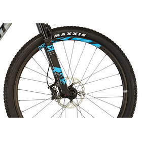 "Giant XTC Advanced 1.5 GE 29"" Carbon"